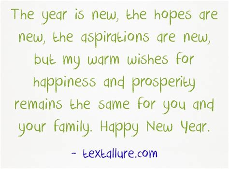 best collection of happy new year messages for 2016