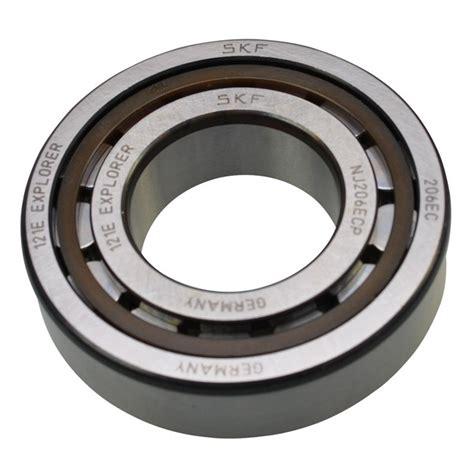 Cylindrical Bearing Nj 304 C3 Ecp Skf skf cilinderlager nj 305 ecp nj 305 ecp skf 25x62x17