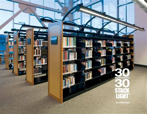 home library lighting library lighting 3030 brochure