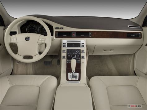 how things work cars 2008 volvo xc70 interior lighting 2008 volvo xc70 prices reviews and pictures u s news world report