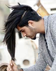 style hairstyles best 25 long hairstyles for men ideas only on pinterest