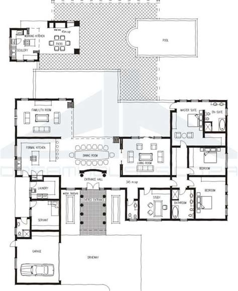 tuscan villa house plans tuscan villa floor plans 171 floor plans