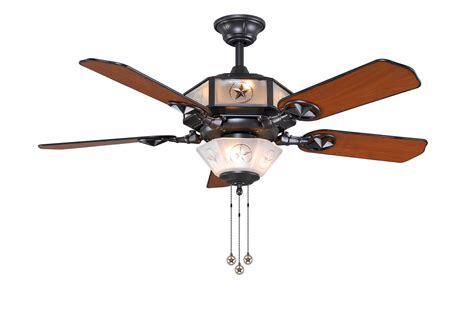 Contemporary Ceiling Fans With Light Homesfeed Ceiling Fan With Lights