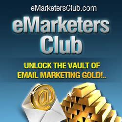 Make Money Advertising Online Free - make money online free membership yenom marketing inc