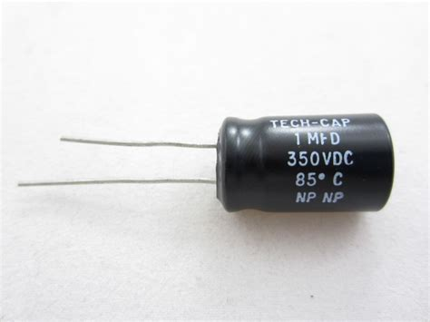 bipolar capacitor alcap np on capacitor 28 images popular np capacitor buy cheap np capacitor lots from china np