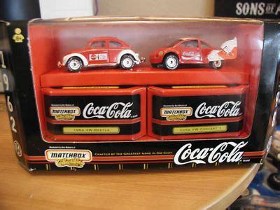 Matchbox 62 Vw Beetle 12 antiques collectibles match