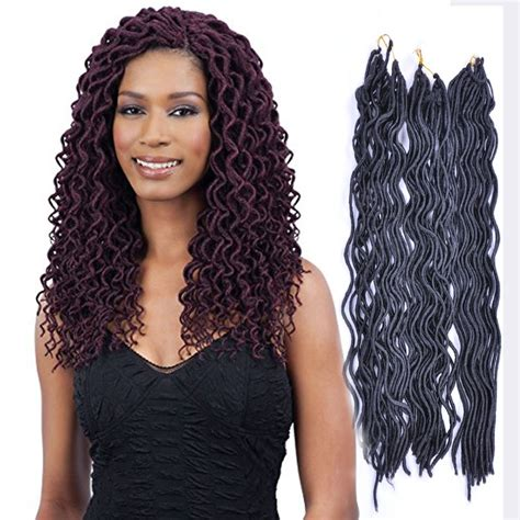 lock twist styles hair product express ali eagle high hair products 18inch 90g nina