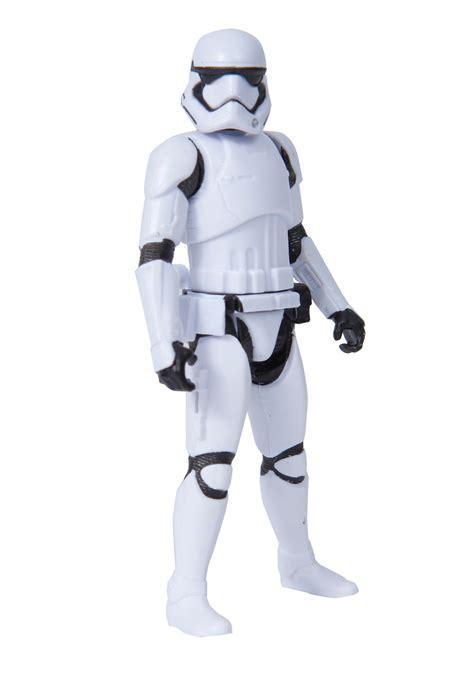 Figure Wars Stromtrooper wars stormtrooper costume www pixshark images