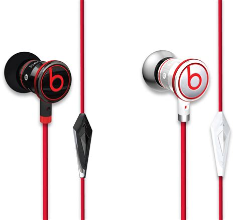 Earphone Beats Di Malaysia nkotbsb karaoke by sony gardens redbox the yat one and only journeythe yat one and