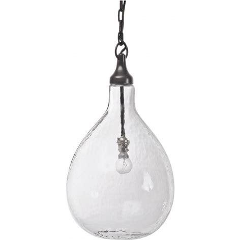 The Libra Bubble Pendant Ceiling Lights By Lightplan Blown Glass Pendant Lighting