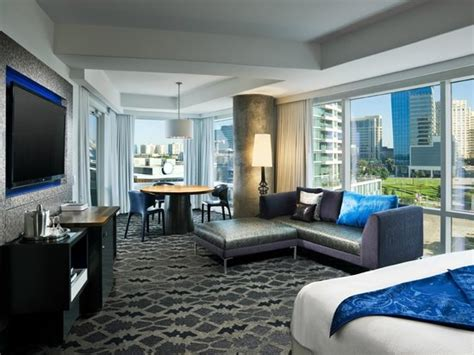 Dallas Hotels With In Room by Cool Corner Room Picture Of W Dallas Victory Hotel