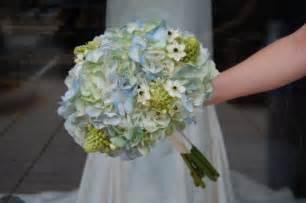 hydrangea wedding wedding bouquets wedding bouquets hydrangea