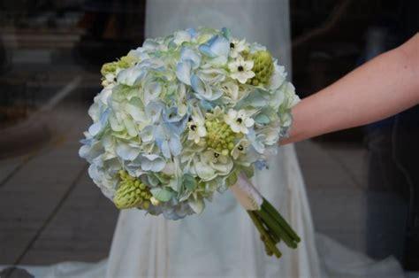 Wedding Bouquet Hydrangea And by Wedding Bouquets Wedding Bouquets Hydrangea