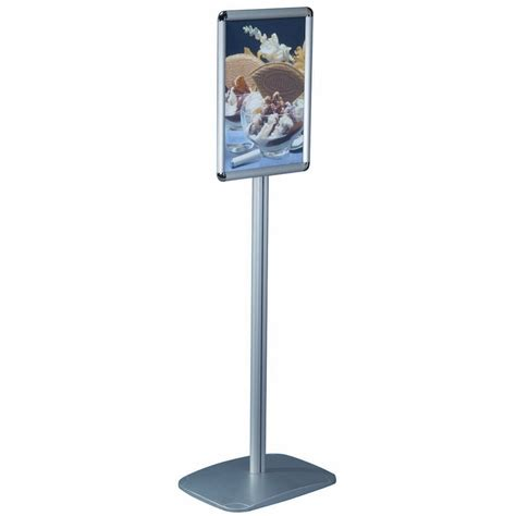 Sign Holder A4 1 sign holder a4 menu board display stand