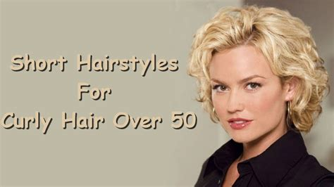 Hair Styles For Curly Hair 50 by Hairstyles For Curly Hair 50
