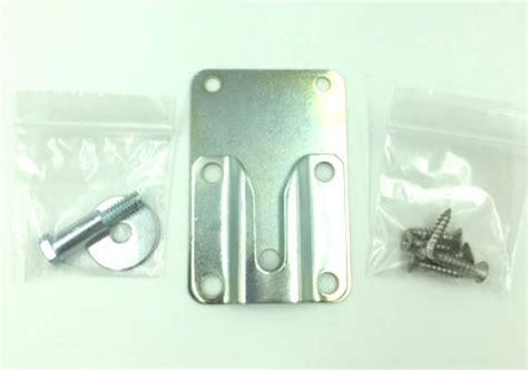 sectional sofa attachment hardware sectional sofa attachment hardware hereo sofa