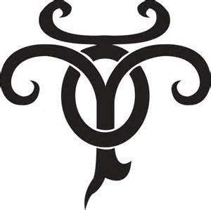taurus horoscope 2015 taurus astrology 2015 taurus horoscopes 2015