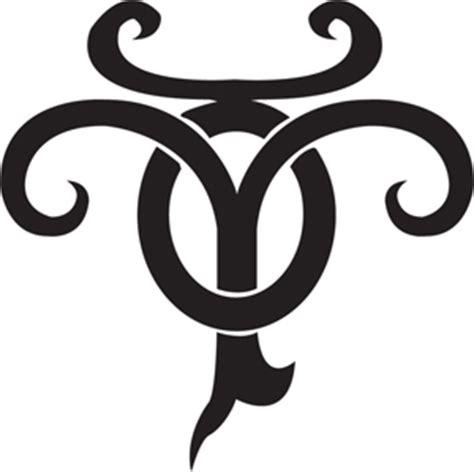 pisces aries cusp tattoo designs taurus horoscope 2015 taurus astrology 2015 taurus