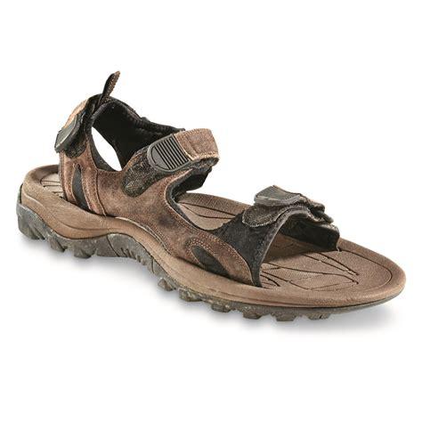used sandals for sale surplus combat sandals used 671143