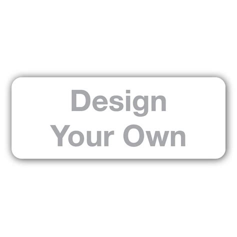 print your own gift labels self sufficiency design your own custom return address labels iprint