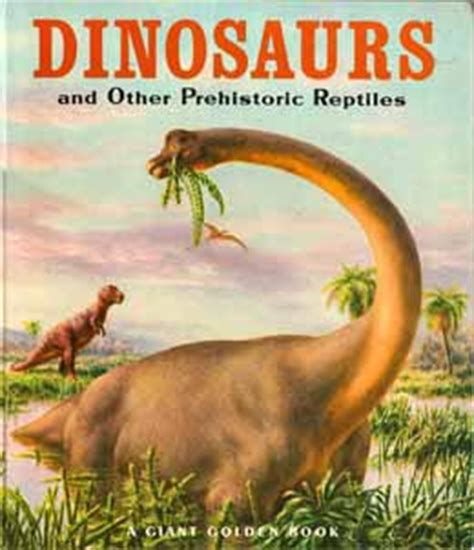 dinosaur picture book favourite dinosaur books