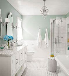 should i use green board in bathroom 1000 ideas about bathroom color schemes on pinterest