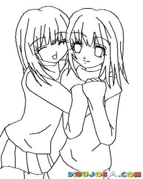 imagenes para amigas para dibujar amor y amistad el sentimiento mas bello
