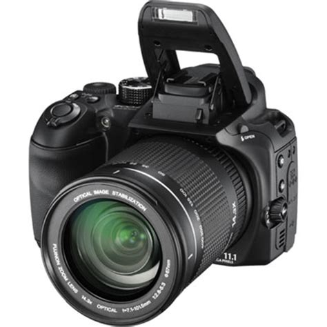 fujifilm s3300hs20exrs4000s2950 cameras launched