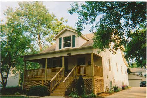 koinonia house 174 wheaton