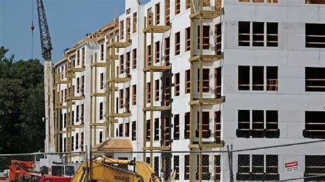 affordable apartments in boston ma amazing home design affordable housing plans shaking up suburbs covelle cohen
