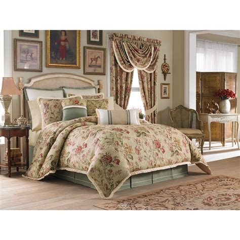 cottage bedding collections 10 best images about bedding on home and