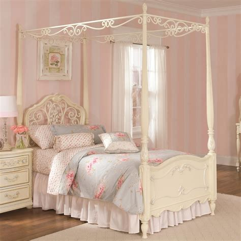 decorative canopy stunning bedrooms flaunting decorative canopy beds