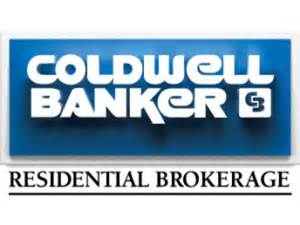 coldwell banker homes coldwell banker residential brokerage announces quarterly