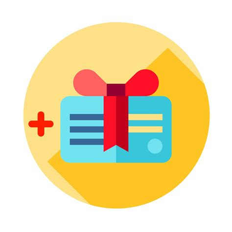 make a gift card woocommerce gift card magenest e commerce expert