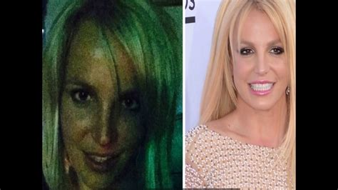 jenny mccarthys hair extensions jenny mccarthy says goodbye to her long hair extensions