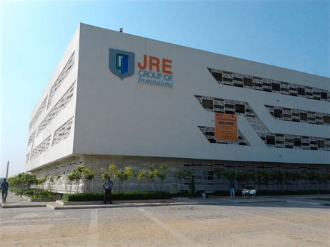 List Of Greater Noida Mba Colleges by Jre Of Institutions Greater Noida Jre Pgdm Gr Noida