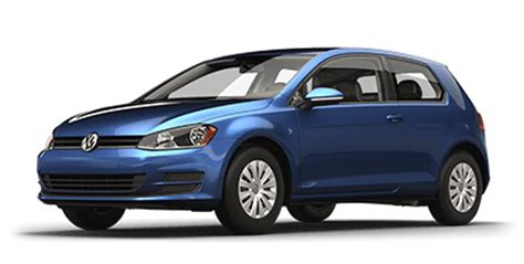phoenix az vw dealer | san tan volkswagen | serving
