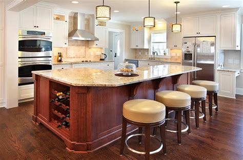 Boyd's Custom Cabinets Cabinets for Kitchens, Bathrooms & Living Spaces