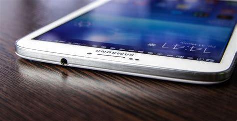 Samsung Galaxy Tab 3 8 0 Review review of samsung galaxy tab 3 8 0