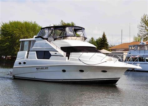 cabin cruiser 35 foot cabin cruiser images search