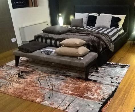 tappeti morandi abitare la casa con i tappeti morandi tappeti