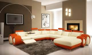 all modern furniture all world furniture page 49 of 55 modern and