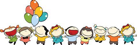 imagenes niños de educacion inicial educaci 243 n infantil en providencia por jard 237 n infantil y