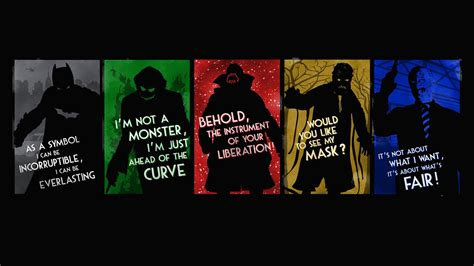 film quotes batman artwork bane batman batman begins batman the dark kni