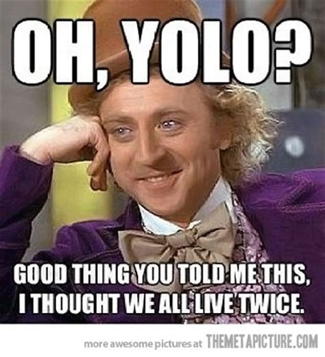Funny Willy Wonka Memes - willy wonka meme memes