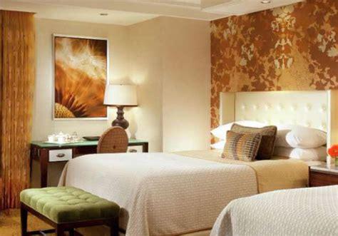bellagio rooms discount las vegas bellagio hotel casino infos and offers casinosavenue