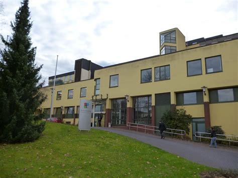 Möbelhaus Arnsberg by Klinikum L 228 Dt Ein Quot So Gesund Ist Ihre Leber
