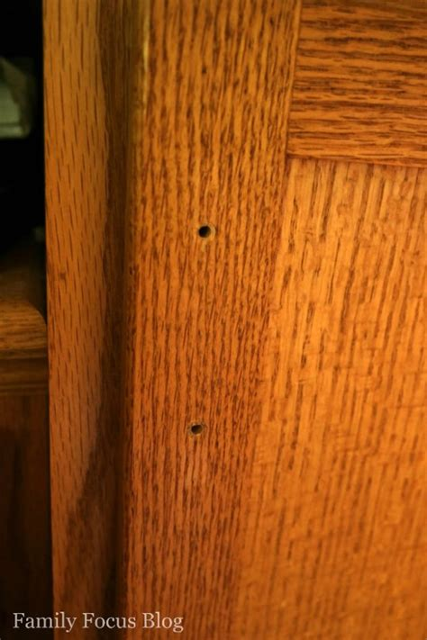 how to install kitchen cabinet hardware how to install cabinet hardware family focus