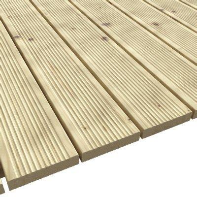 pavimento per gazebo pavimento per gazebo 4 14 x 4 14 m prezzi e offerte