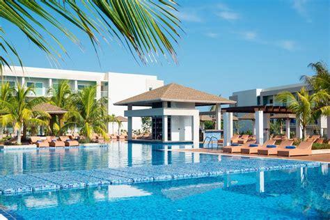 hotel casa cayo hotel ocean casa del mar cayo santa maria cuba